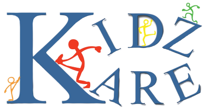Kidz Kare Anguilla Logo