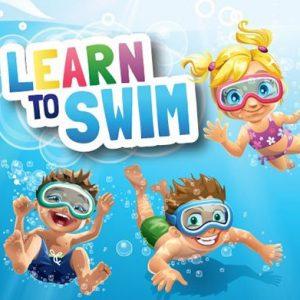 learn 2 swim